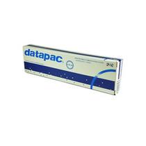 Cinta Datapac Dp-142 Para Epson Fx890 +c+