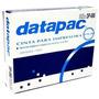 Cinta Datapac Dp-080 Para Epson Erc 30 Bicolor +c+