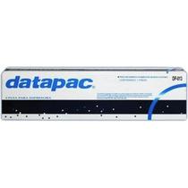 Cinta Datapac Dp-013 Negra Epson Lx 300 Fx 870 880 Calidad