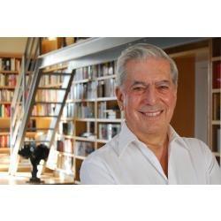 Ciudad Y Los Perros, La - Mario Vargas Llosa / Punto De Lect
