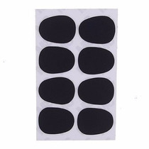 Parches Para Boquillas De Clarinete Nuevo Set Pad Cushions
