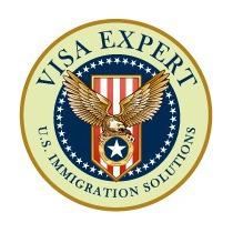 Asesoría Y Trámite De Visa Americana.