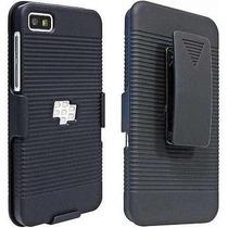 Clip Blackberry Z10