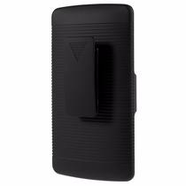 Funda Clip Holster Samsung Galaxy Sii I777/i9100 3 En 1