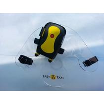 Porta Celular Inteligente Tsuru Easy Taxi Mod 02 Al 16