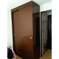 Closest, Puertas ,cocinas Integrales