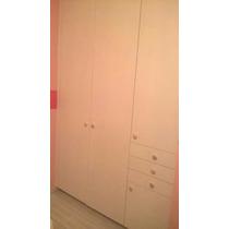 Closet, Vestidores Diseño Y Ejecucion
