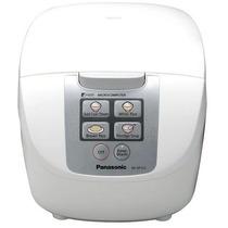 Panasonic - Reformado - Olla Y Vaporizador