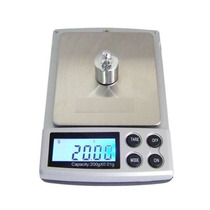Kitchen Lcd Digital Electronic Food Fruit Weight Scale7kg/1g