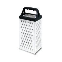 Rallador 4 Caras Ekco 950450