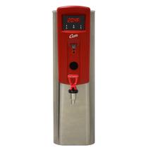 P4 Cafetera Wilbur Curtis Hot Water Dispenser 5.0 Gallon Nar