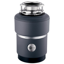 Triturador De Alimentos Desperdicios Insinkerator 3/4-hp Hm4