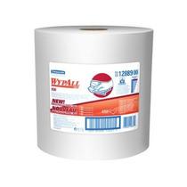Wypall X90 Extended Use Reutilizables Trapos De Limpieza (12
