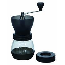 Molino Para Granos De Cafe Moledor Pm0