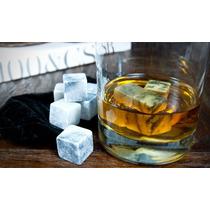 Paquete De Piedras Para Enfriar Las Bebidas