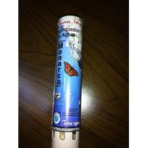 Agua Potable De Tu Tinaco,purificador Monarca Envio Gratis