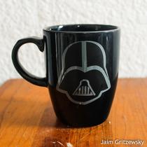 Tazas Darth Vader Soy Tu Padre
