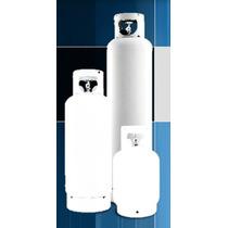30kg Tanque De Gas Portatil