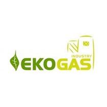 Ahorrador De Gas Industrial