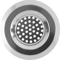 Sink Strainer - Supahome Pequeño Lavar Los Platos De La Coc