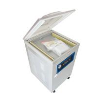 Máquina Empacadora De Quesos Al Vacío Dilitools Modelo 40 L