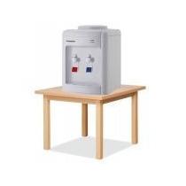 Despachador De Agua Hypermark Hm0021w-blanco