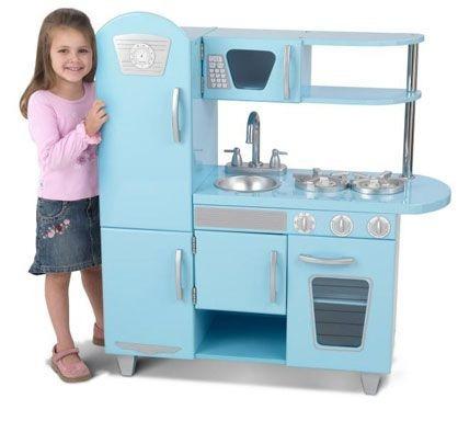Cocina para ni as imagui for Planos cocina de juguete