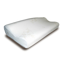 Almohada Ads Cervical King Size, Viscoelástica Memory Foam