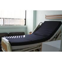Colchon Hospitalario Antiyagas Y Anti Escaras El Mejor