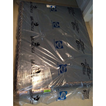 Box Spring Sealy Queen Size Nuevo Empacado