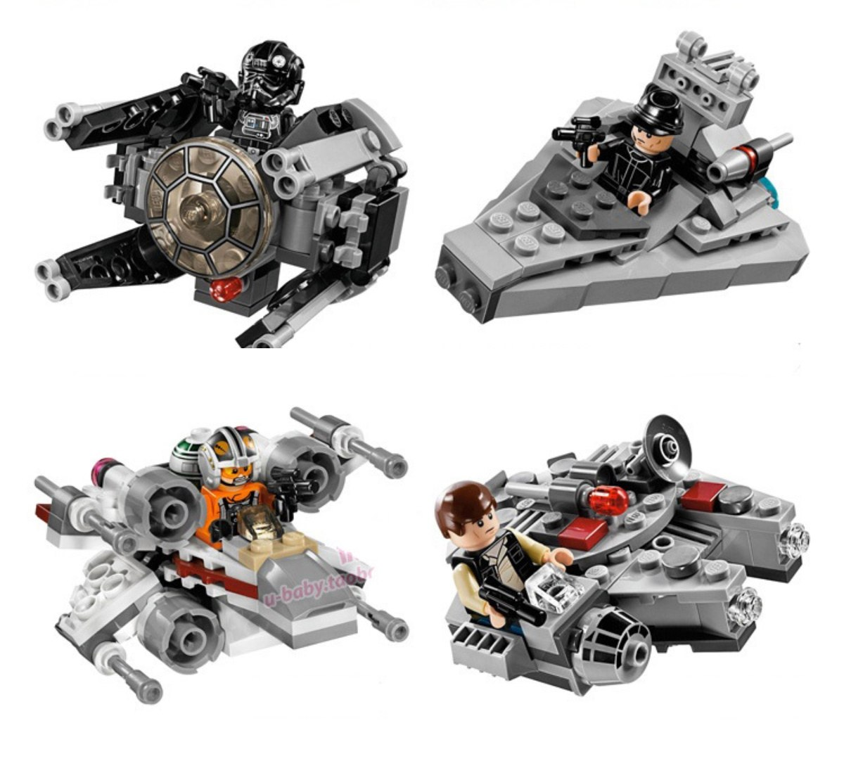 www lego star wars de