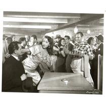 Fotografía Rosa Carmina Historia De Un Marido Infiel 1956