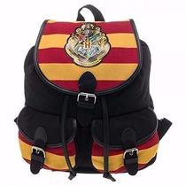 Harry Potter Hogwarts Mochila