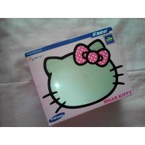 Caja Telcel De Hello Kitty Samsung