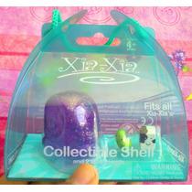 Xia Xia Set De Figuras Miniatura Pepino Y Leche Modelo 4
