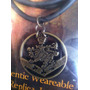 Collar Escudo Cullen + Envio Igo Twilight Breaking Dawn!!