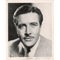 Romance In The Dark John Boles H C Potter Paramount Pictures