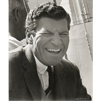 Foto Island Of Love Robert Preston Tony Randall Morton Da