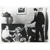 El Dia Que Me Quieras Carlos Gardel Tito Lusiardo Reinhardt