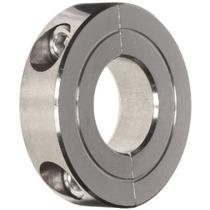 Climax Metal H2c-062-s Árbol De Anillo De Dos Piezas De Esti