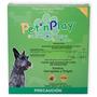 Pet N Play Collares Antipulgas Rc 29.55gr +kota