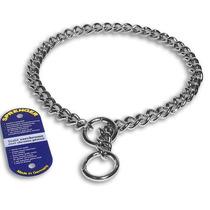 Collar Aleman De Castigo Hs Sprenger De 5.0 Mm X 70 Cms