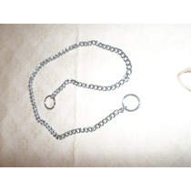 Collar De Castigo H S Germany 65x.7cm Para Show