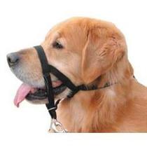 Collar De Cabeza Para Perro Gentle Leader, Halti.