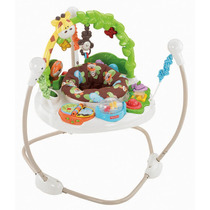 Fisher Price_ Centro De Entretenimiento_jumperoo_hm4