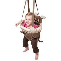 Asiento Brincolin Para Bebe Excer Saucer