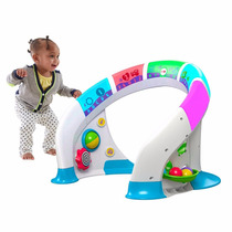 Fisher Price Juego Interactivo Smart Touch 6-36 Meses