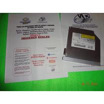 Sony Vgn-n Series Ide Dvd-rw / Cd-rw Unidad
