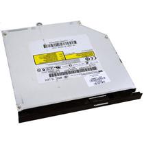Quemador Dvd/rw Ts-l633 Compaq Cq62 600651-001574285-fc0 Hm4