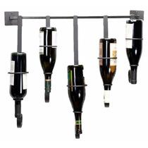 Estante Para Botellas De Vino Oenophilia De Pared Galeria